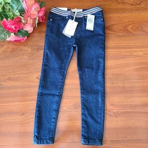 Jessica Simpson Girls Skinny Jeans Size 6